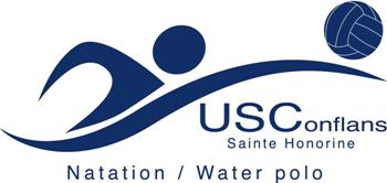 NOUVELLE ANNONCE fermeture des piscines du département aujourd'hui à 13 heures (Le 16 Janvier 2021)