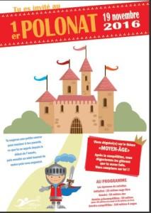 2016-11-19-polonat-moyen-age-affiche