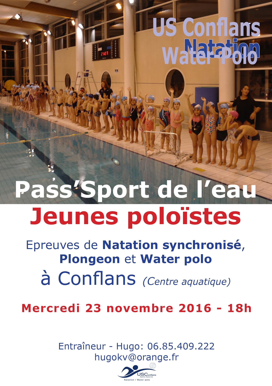 annonce-site-passsport-de-leau-wp