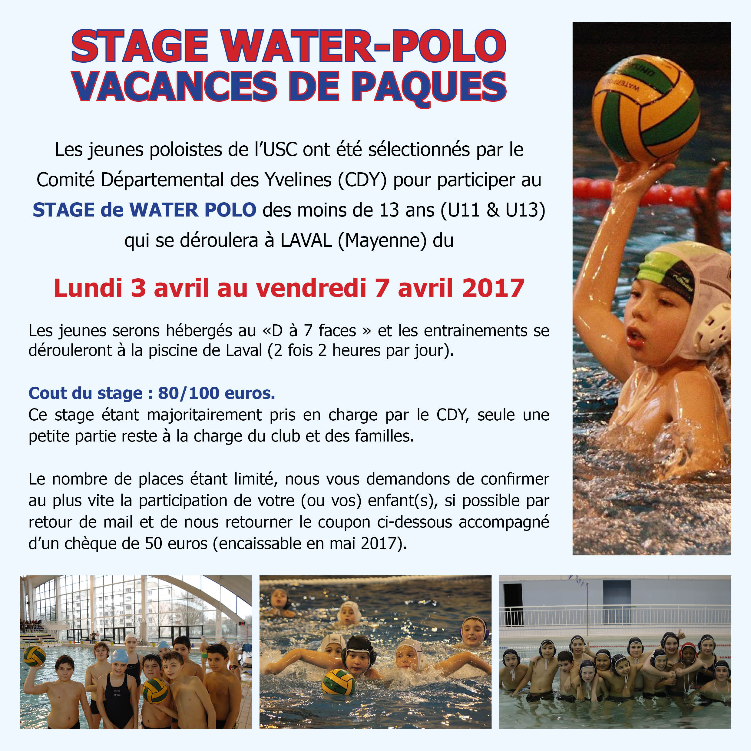 stage-polo-paques-site