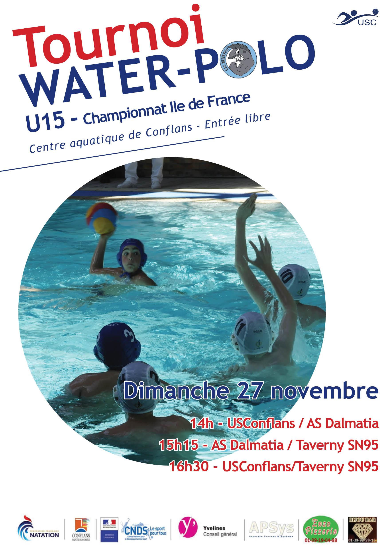 tournois-u15-26-novembre-2016