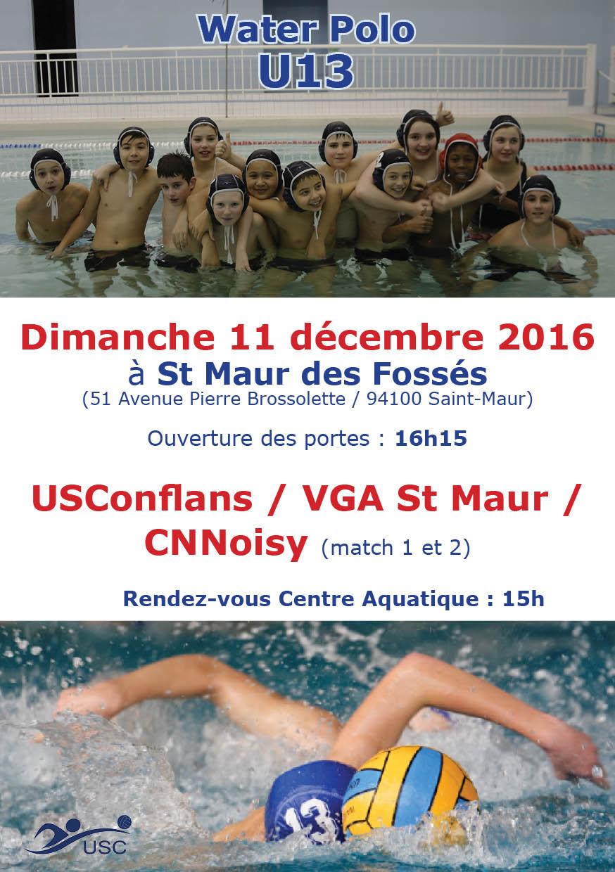u13-11-decembre-2016-st-maur