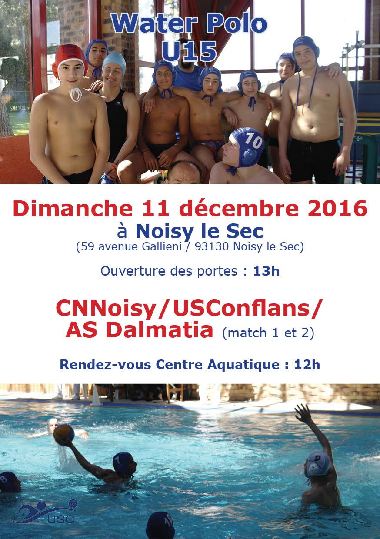 u15-11-decembre-2016-noisy