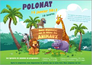 2017-01-14-polonat-les-animaux-affiche