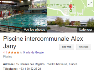 piscine-chevreuse