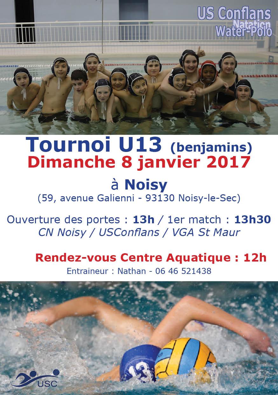 u13-8-janvier-2017-noisy
