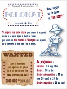 Polonat-FAR-WEST-Nov-17