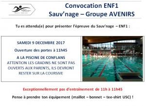 convoc ENF1 -Av