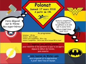 Polonat2018_03
