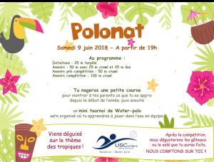 PolonatTropiques2018_06
