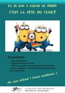 A4 Fête du club v3